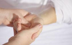 Herausfordernde Prozesse - Praxis für Osteopathie und Prävention